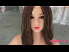 zldoll 158cm Japanese real love sex doll