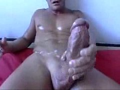 NACHO VIDAL - Video