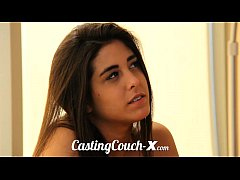Cock engulfing gorgeous a andre porn trim cerera yutob videos