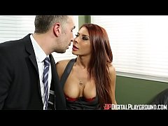 DigitalPlayGround - WINGMEN EPISODE 4