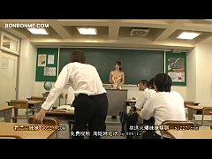 sdhorny teacher seduce student 09