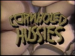 LBO - Cornholed Hussies - Full movie