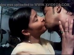 Pune independent escorts 09890127766 Pune call girls, Sex service in Pune