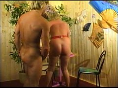 JuliaReaves-Salsa - Private Linie 3 - scene 1