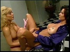 Nina Hartley's Guide to Anal Sex | How To Make Anal Sex Enjoyable