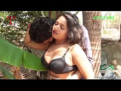 desimasala.co -Young girl with big boob groping song