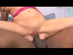 Valerie Luxe  Rico Strong HOT