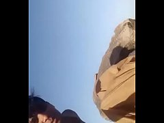porn indian in new hindi village