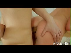 Pretty guys love shaft