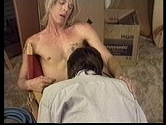 Legends Gay Puppy - Wild And Cadid - scene 2