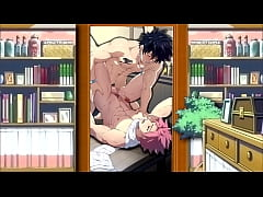 fairy tail - VIDEO 3