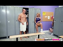 thumb sean lawless fucked cheerleader lyra law in doggystyle