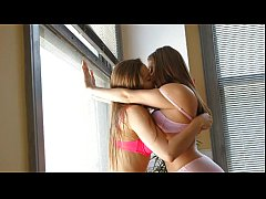 How to Kiss a Girl 2 - Full vid