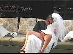 tyla wynn anal on the wedding night