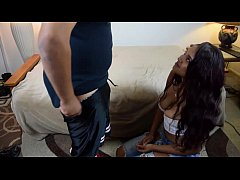 video 19  part 2 tony and sracy 720p