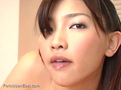 Uncensored Japanese Erotic Fetish Sex -  Teenage Oral Fun (Pt 1)