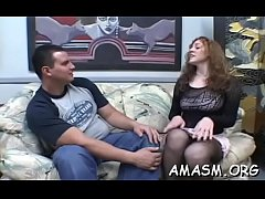 Giant pointer sisters bbw action with smothering and humiliation
