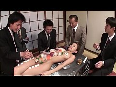 Hot Girl Japanese | link full HD in http:\/\/sexxxxes.com