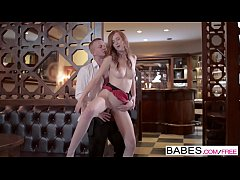 Babes - Elegant Anal - (Denis Reed) and (Linda Sweet) - Need You Bad