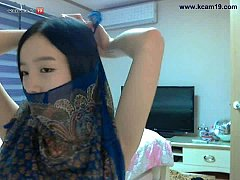 Clip sex Korean BJ Park Nima (15)