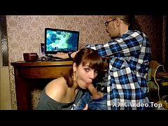 xxx-video.top - gamer dota