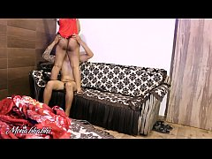 mona bhabhi doggystyle xxx sex video