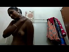 My new bathroom video - 2