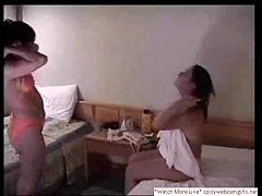 amateurs *Watch More Live* spicywebcamgirls.net