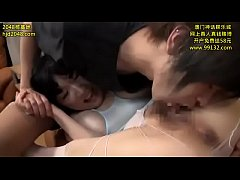 Japanese Mom WTF - LinkFull: http:\/\/q.gs\/EQT8K