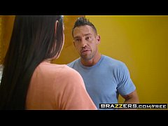Brazzers - Milfs Like it Big - (Aubrey Rose, Cory Chase, Johnny Castle) - Tight And Tanned Part 2 - Trailer preview
