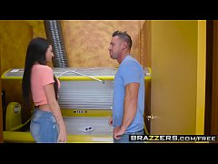 Brazzers - Trailer preview