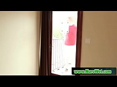 Apartment For Rent (Jake Jace and Olivia Austin) video-01