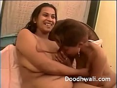 Young Indian Teen Having Sex With Mature Bhabhi