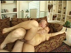 JuliaReavesProductions - American Style Wild Girls - scene 4 - video 3 slut babe pornstar fetish pus