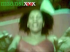 Ben 10 and Sugar Mama Sextape - Mzansixxx 2