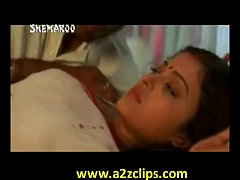 Aishwaria Rai Hottest Video Clip Ever