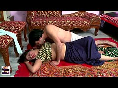 HINDI HOT SHORT MOVIE # भाभी देवर की तेल मालिश # Devar Bhabhi Hot Romance During Oil Massage - YouTu