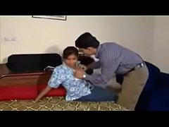 Indian verginity gírl hard first time fucking video first night video