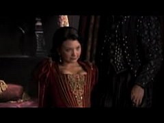 Natalie Dormer - The Tudors 1.08 Truth and Justice
