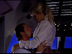 LBO - Angels In Flight - scene 3