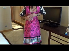 Indian Model Fucked In Hotel Room By Force -fucking hardcore fuck pussyfucking indian hardsex india desi hindi indian-sex sex-vidos hindi-sex indian-girl-sex-video new-desi-girl-sex-video new-model-sex deshi-model-sex south-indian-sex-video hard-sex