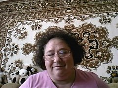 xhamster.com 2281412 52 y.o. russian granny want young cock