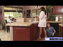 busty milf wife kendra lust bang hardcore in front of camera movie-16