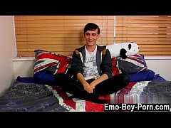 Gay male nipple play stories 20 yr old Jake Wild is a crazy emo lad