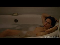 Weeds - Mary-Louise Parker