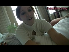 ABDL Mommy ABY Moms diaper you with love!