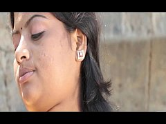 ilakkana Pizhai Tamil Full Hot Sex Movie - Indi...