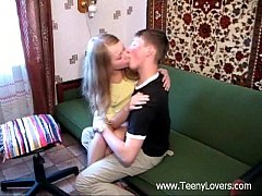Peter and his long dick Yulia Blondy