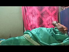 desi  indian horny tamil telugu kannada malayalam hindi cheating wife vanitha wearing  saree showing big boobs and shaved pussy press hard boobs press nip rubbing pussy masturbation