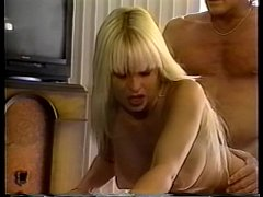 Autoerotica 2 - Savannah and Randy West